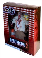 Dead Rising 2 Outbreak Edition Ps3