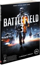 Guida Strategica Battlefield 3