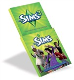 The Sims 3 Anniversary Edition Pc