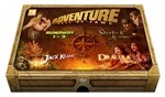 Adventure Hall Of Fame Deluxe Pc