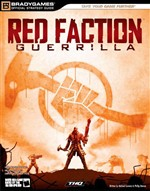 Guida Strategica Red Faction: Guerrilla