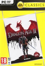 Dragon Age 2 Classic Pc