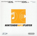 Nds Nintendo Mp3 Player