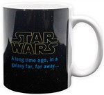 Tazza Porc A Long Time Ago Star Wars