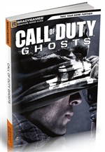 Guida Strategica Call Of Duty: Ghosts