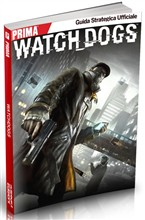 Guida Strategica Watch Dogs