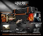 Call Of Duty Black Ops 2 Prest. Ed. 360