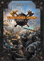Guida Strategica Warhammer Online