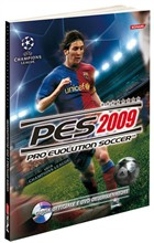 Guida Strategica Pes 2009