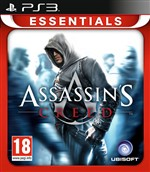 Assassin's Creed Essentials Ps3