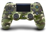 Dualshock Controller Sony Ps4 V2 Green C