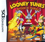 Looney Tunes Ds