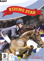 Riding Star Pc