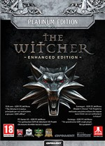 The Witcher Director's Cut Pc