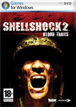 Shellshock 2 - Blood Trails Pc