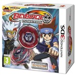 Beyblade: Evolution Collectors Edition (