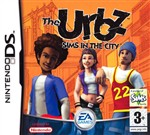The Urbiz Sims In The City Ds