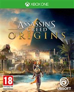 Assassin'S Creed Origins (XONE)