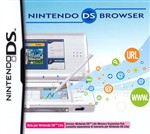 Nds Lite Browser