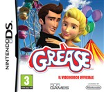 Grease Ds