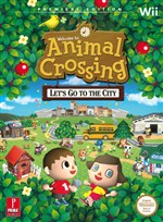 Guida Strategica Animal Crossing Wii