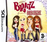 Bratz Forever Diamonds Ds
