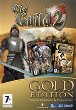 The Guild 2 Gold Pc