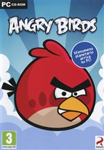 Angry Birds (Classic Version) Pc
