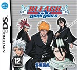 Bleach 2 Ds