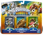 Skylanders Giants Battle Pack 2
