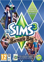 The Sims 3 Barnacle Bay Pc