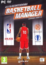International Basket Manager Pc