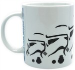 Tazza Star Wars Stormtroopers