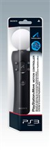 Playstation Move Controller Ps3