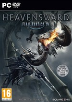 Final Fantasy Xiv: Heavensward (Pc) (it)