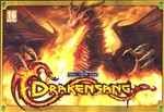 Drakensang Collection Deluxe Edition Pc