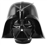 Orologio Da Muro Darth Vader Star Wars