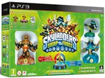 Skylanders Swap Force Starter Pack Ps3