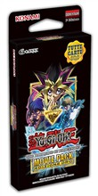Yu-gi-ok! Dark Side Of Dimensions Ed Oro