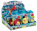 Angry Birds A Clip
