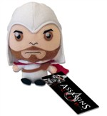 Pupazzo Assassin's Creed 17cm
