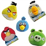 Angry Birds 20cm