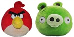 Angry Birds 30cm