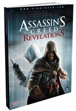 Guida Assassin's Creed Revelations