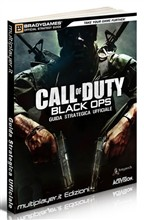 Guida Strategica Call Of Duty: Black Ops