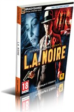 Guida Strategica L.A. Noire
