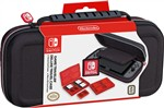 Bb Custodia Deluxe Switch