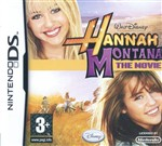 Hannah Montana The Movie Ds