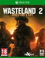 Wasteland 2: Director's Cut Xbone