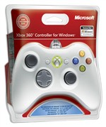 Controller Con Filo Pc Compatibile Xb360